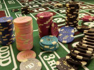 Casino-Bonuss-300x225